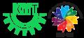 KIIT Technology Business Incubator